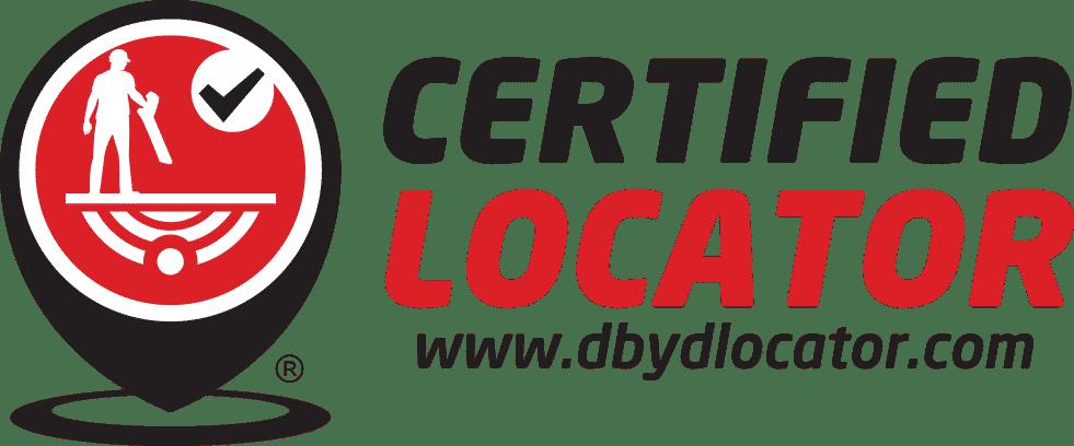 certified-locator-dbyd