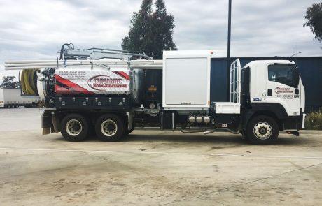 Dynamic Excavations 4000L-Vac-Truck-1